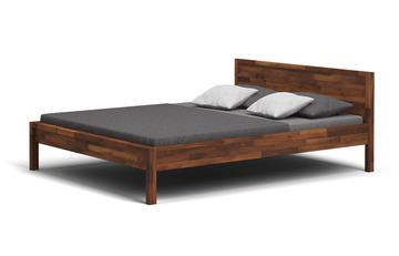 Bett-massiv-b41-a1w-nussbaum-kgl