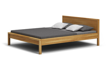 Bettgestell 120x200 Holz Medium Size Of Futonbetten Definition