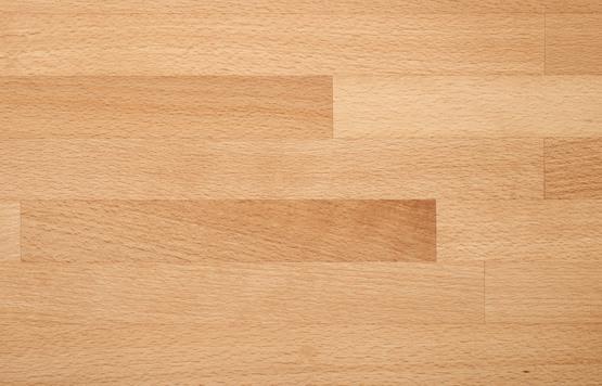 massivholz m bel aus buche individuell nach ihrem wunsch. Black Bedroom Furniture Sets. Home Design Ideas