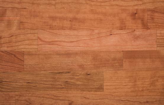 massivholz m bel aus kirschbaum individuell nach ihrem wunsch. Black Bedroom Furniture Sets. Home Design Ideas