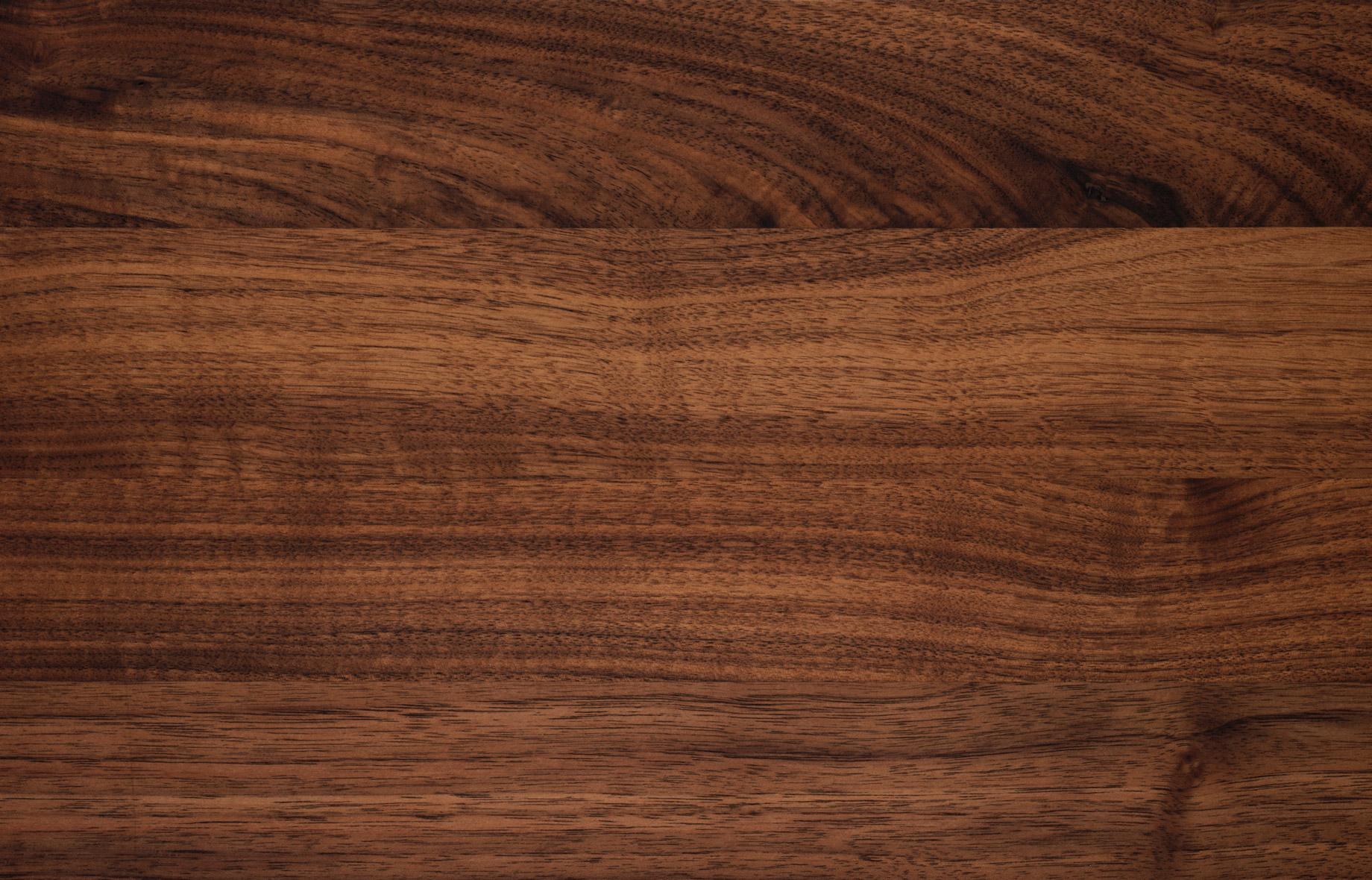 et11 ka ausziehtisch aus nussbaum massiv von frohraum. Black Bedroom Furniture Sets. Home Design Ideas