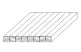 Dgl-plattenskizze