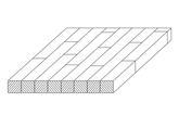 Kgl-plattenskizze