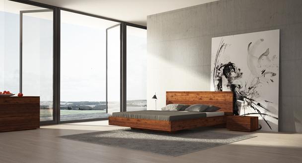 massivholz m bel aus nussbaum individuell nach ihrem wunsch. Black Bedroom Furniture Sets. Home Design Ideas