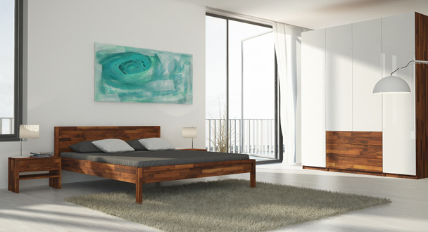 massivholz m bel aus nussbaum individuell nach ihrem wunsch. Black Bedroom Furniture Sets. Home Design Ideas