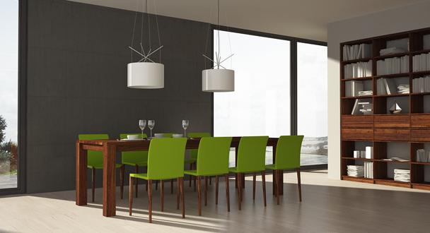 Wonderful 608 300 Esszimmer Nussbaum Dgl Massiv Esstisch Et10 Good Ideas