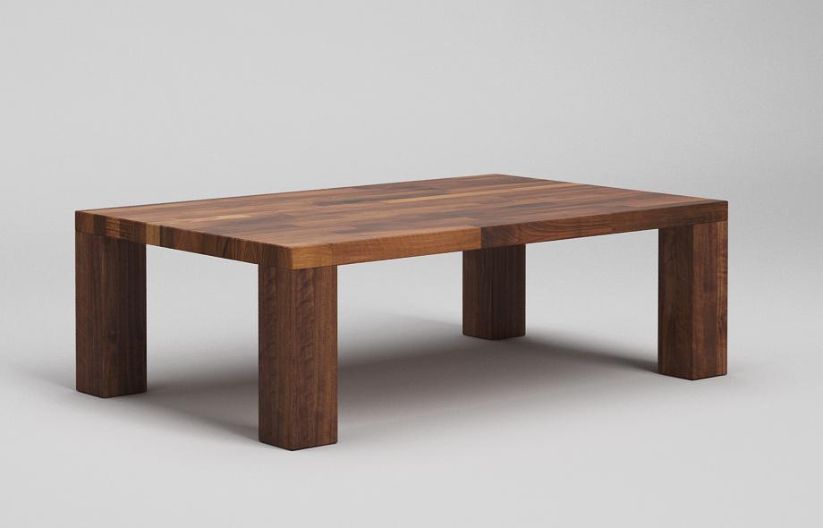 nussbaum couchtisch inspiration f r die gestaltung der besten r ume. Black Bedroom Furniture Sets. Home Design Ideas