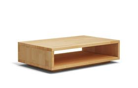 c1 cube w rfelregal kubus ohne r ckwand von frohraum. Black Bedroom Furniture Sets. Home Design Ideas