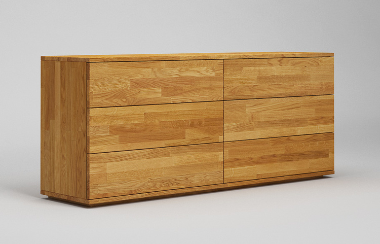 Sideboard-massiv-s23-a1-eiche-kgl