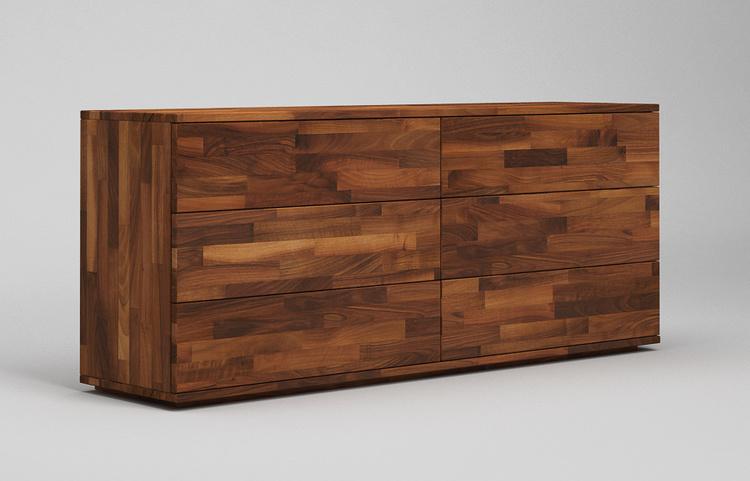 Sideboard-massiv-s23-a1-nussbaum-kgl