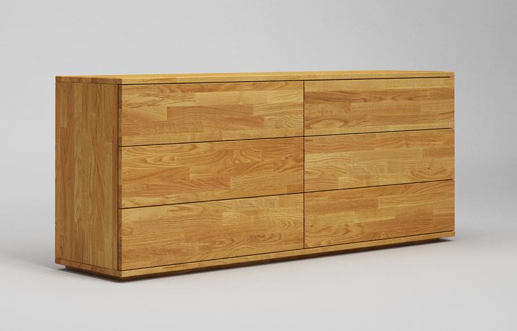 Sideboard-massiv-s23-a1-wildeiche-kgl
