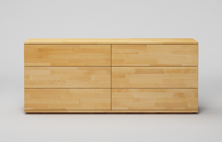 Sideboard-massiv-s23-a2-buche-kgl