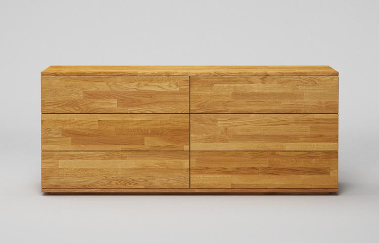 Sideboard-massiv-s23-a2-eiche-kgl