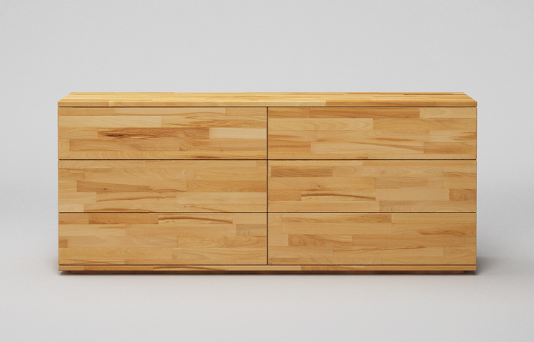 Sideboard-massiv-s23-a2-kernbuche-kgl