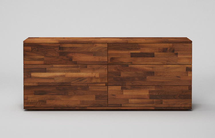 Sideboard-massiv-s23-a2-nussbaum-kgl