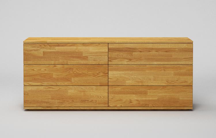 Sideboard-massiv-s23-a2-wildeiche-kgl