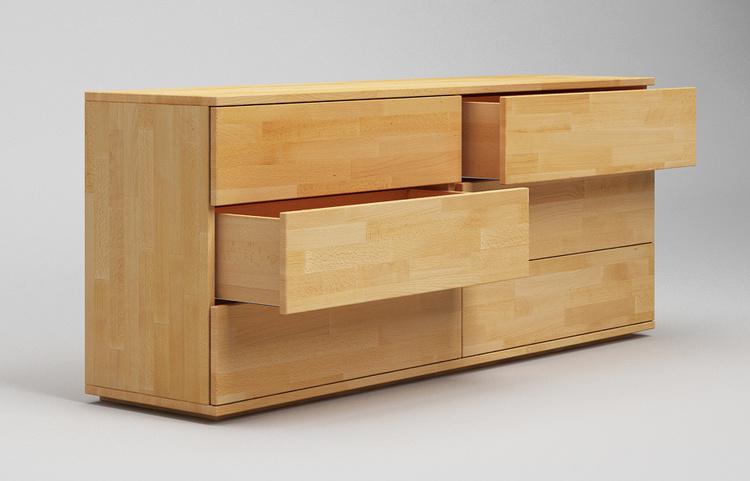 Sideboard-massiv-s23-a3-buche-kgl