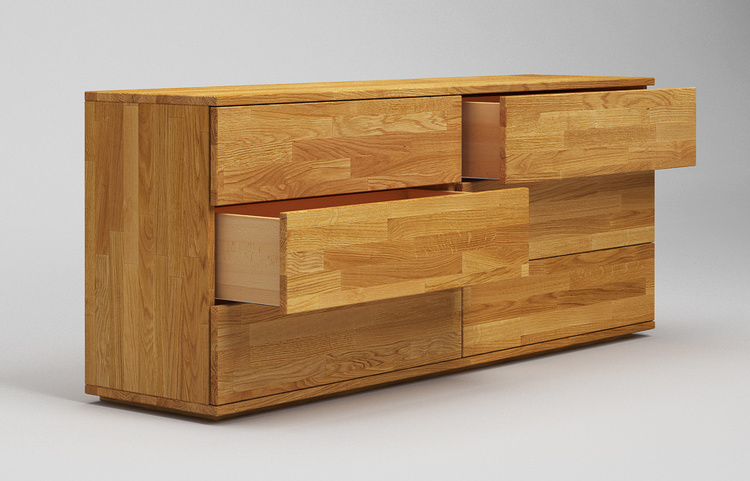 Sideboard-massiv-s23-a3-eiche-kgl
