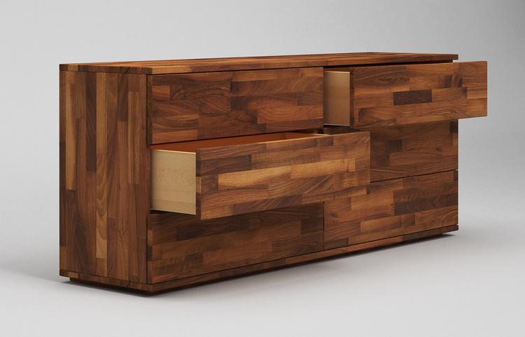 Sideboard-massiv-s23-a3-nussbaum-kgl