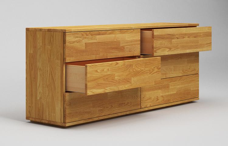 Sideboard-massiv-s23-a3-wildeiche-kgl
