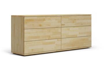Sideboard-massiv-s23-a1w-ahorn-kgl