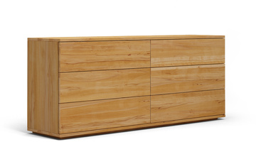 Sideboard-massiv-s23-a1w-kernbuche-dgl
