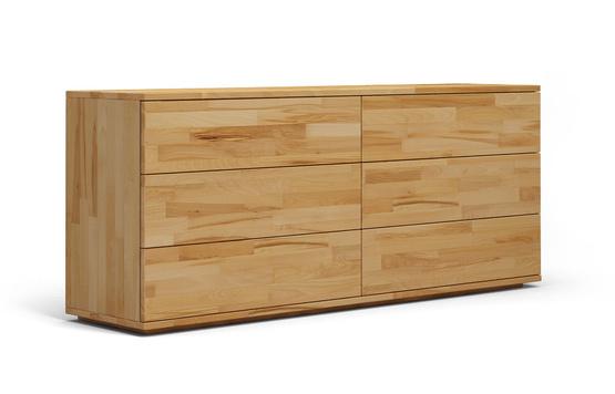 Sideboard-massiv-s23-a1w-kernbuche-kgl