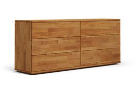 Sideboard-massiv-s23-a1w-kirschbaum-kgl