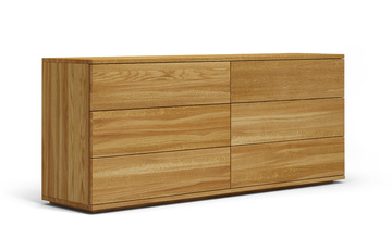 Sideboard-massiv-s23-a1w-wildeiche-dgl