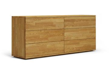 Sideboard-massiv-s23-a1w-wildeiche-kgl