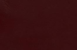920-590-rindsleder-bordeaux