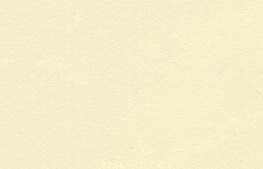 920-590-rindsleder-creme