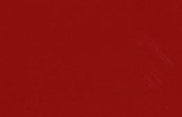 920-590-rindsleder-rot