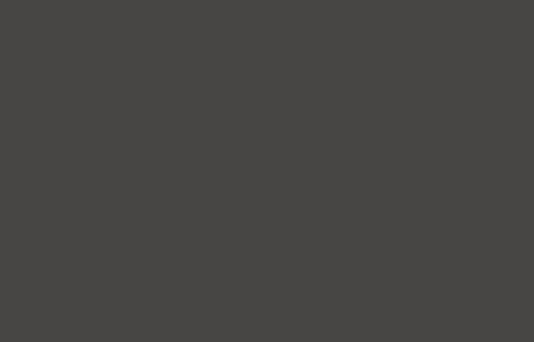 920-590-rindsleder-taubengrau