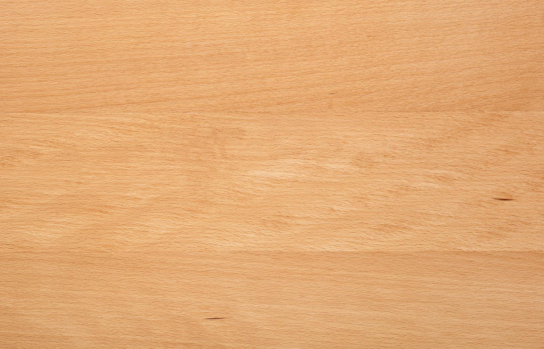 et125 filigraner esstisch aus massivholz von frohraum. Black Bedroom Furniture Sets. Home Design Ideas