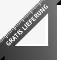 banderole-left gratis lieferung