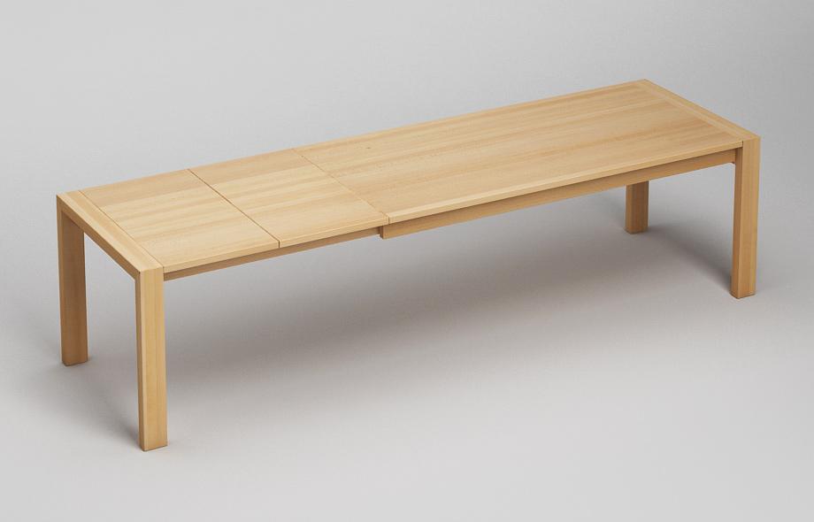 Esstische Ausziehbar Massiv massivholz esstisch ausziehbar trendy tisch ausziehbar rustikale
