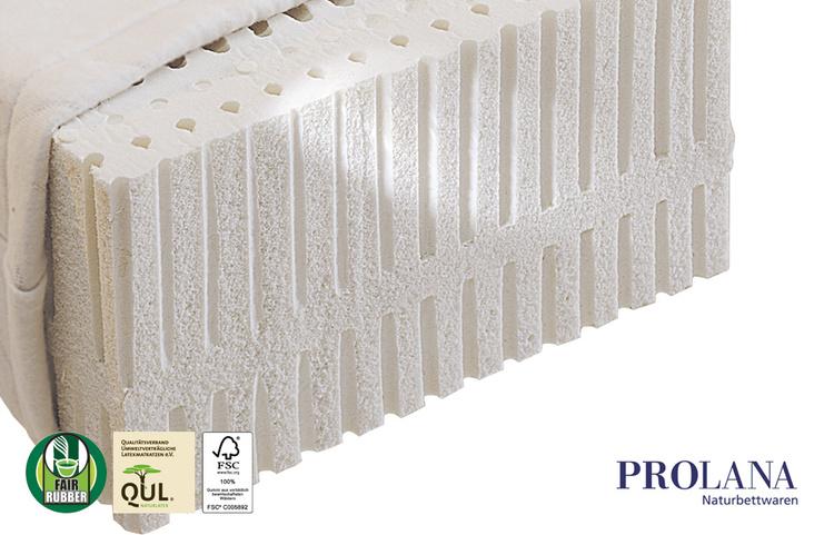 Samar-premium-matratze-prolana-a1