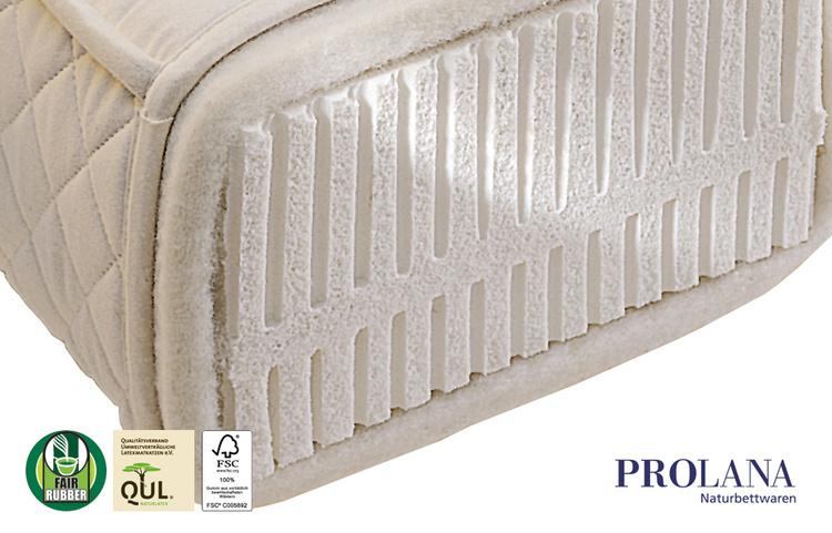 Samar-premium-plus-matratze-prolana-a1