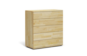 Sideboard-massiv-s101-a1w-ahorn-kgl