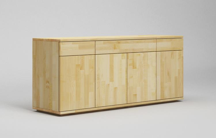Sideboard-massiv-s103-a1-ahorn-kgl