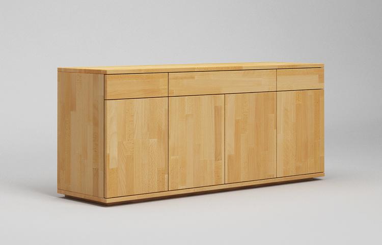 Sideboard-massiv-s103-a1-buche-kgl