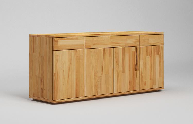 Sideboard-massiv-s103-a1-kernbuche-kgl