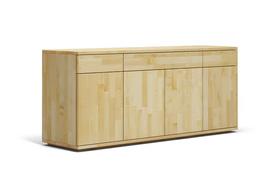 Sideboard-massiv-s103-a1w-ahorn-kgl