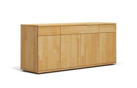 Sideboard-massiv-s103-a1w-buche-kgl