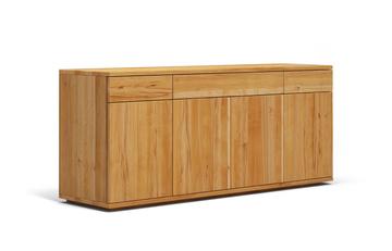 Sideboard-massiv-s103-a1w-kernbuche-dgl