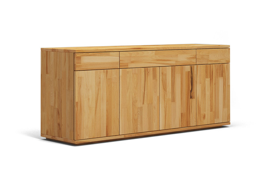 Sideboard-massiv-s103-a1w-kernbuche-kgl