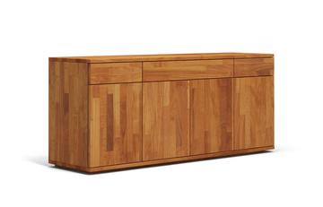 Kirschbaum Sideboard sideboards aus kirschbaum massiv maßgefertigt frohraum