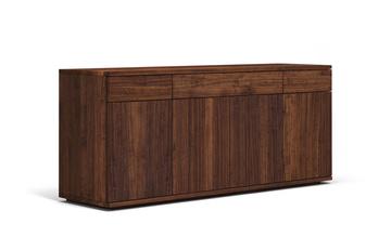 Sideboard-massiv-s103-a1w-nussbaum-dgl
