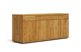 Sideboard-massiv-s103-a1w-wildeiche-kgl